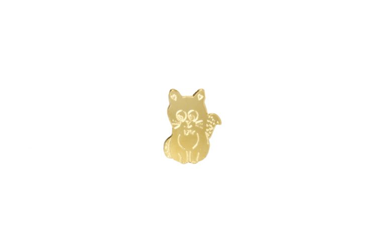 a-chat-oscar-pins