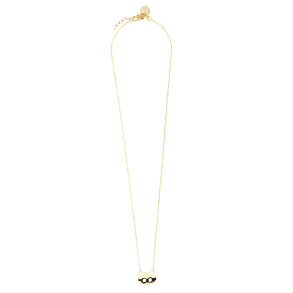 p-mpl-collier-chat